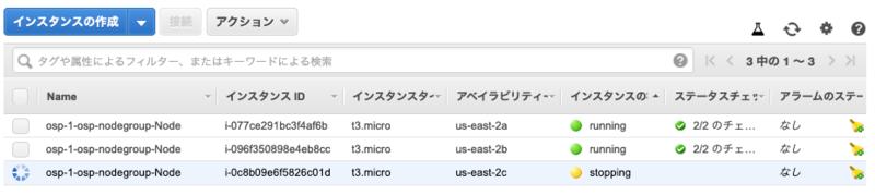 f:id:linkode-okazaki:20200520140456p:plain