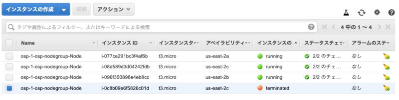 f:id:linkode-okazaki:20200520140501p:plain