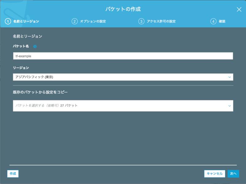 f:id:linkode-okazaki:20200925154439p:plain