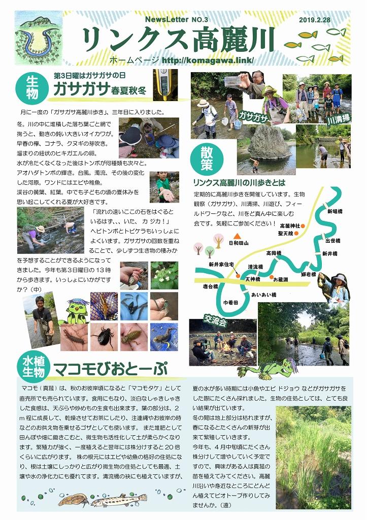 f:id:linkskomagawa:20190315234023j:plain