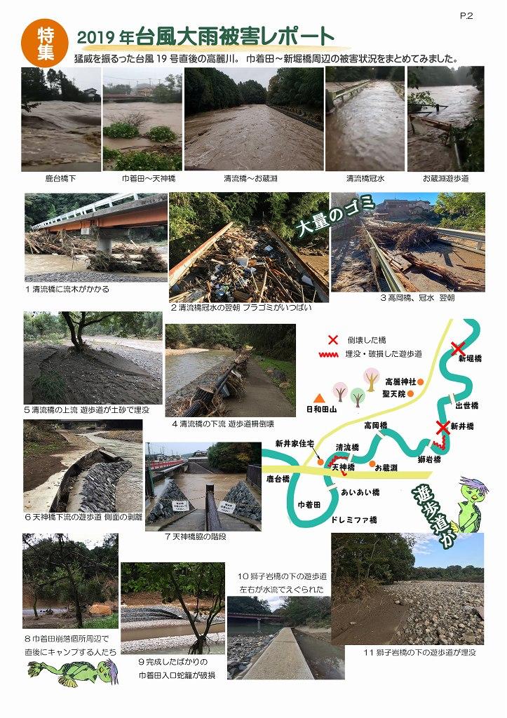 f:id:linkskomagawa:20200220013655j:plain