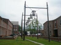P7120072