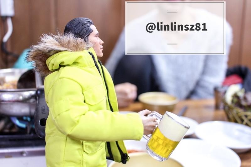 f:id:linlinsz81:20181021222401j:plain