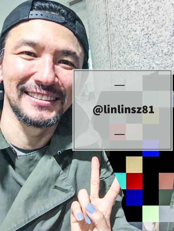 f:id:linlinsz81:20181022235240j:plain
