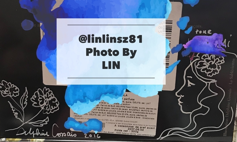 f:id:linlinsz81:20190117000006j:plain