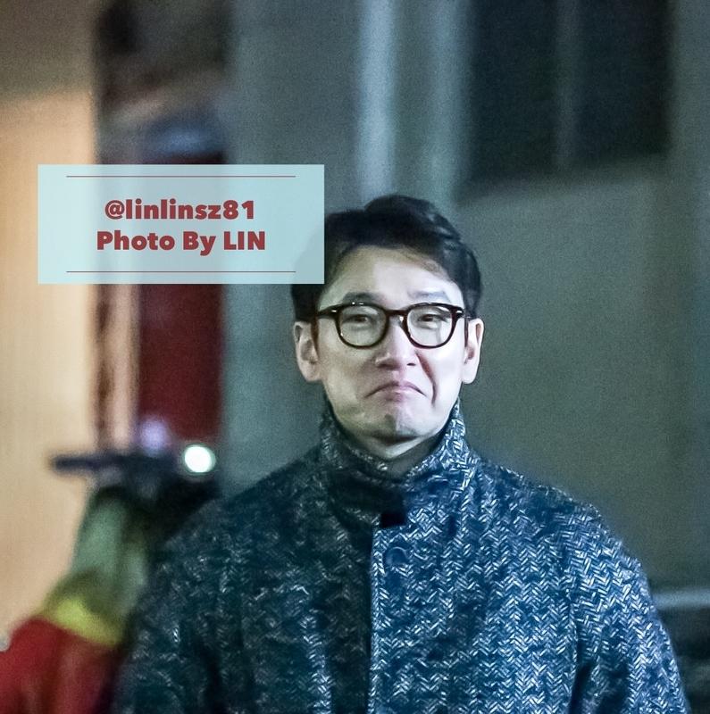 f:id:linlinsz81:20190202182853j:plain