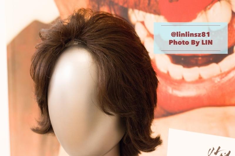 f:id:linlinsz81:20190202182912j:plain