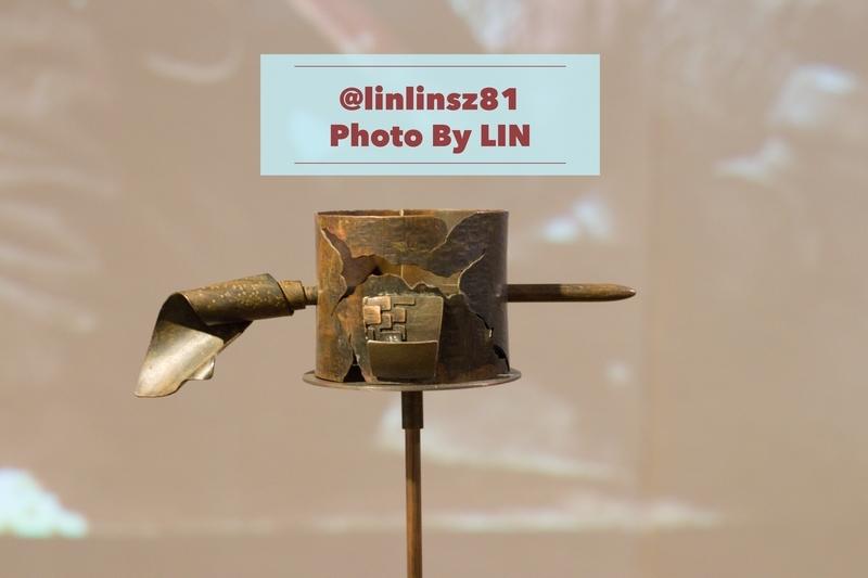 f:id:linlinsz81:20190202182924j:plain