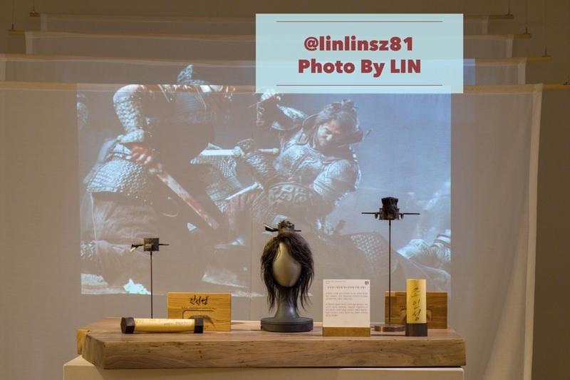 f:id:linlinsz81:20190202182948j:plain