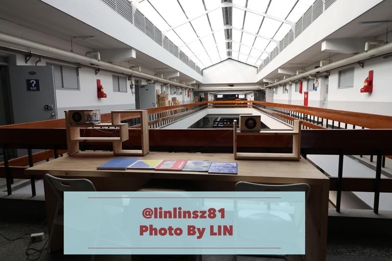 f:id:linlinsz81:20190307172951j:plain