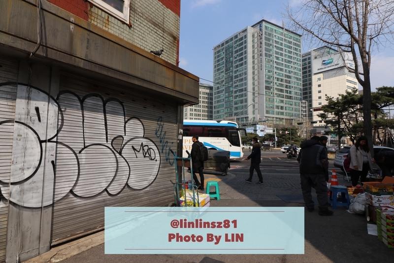 f:id:linlinsz81:20190307172959j:plain