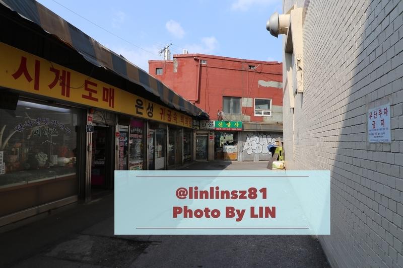f:id:linlinsz81:20190307173001j:plain