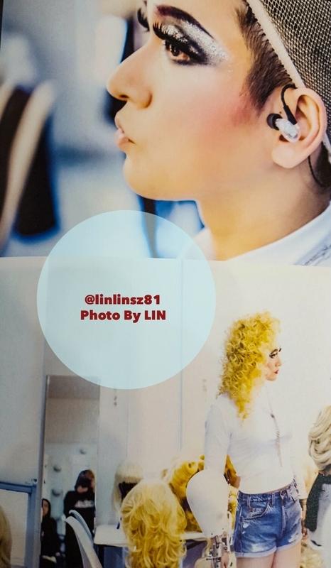 f:id:linlinsz81:20190601002127j:plain