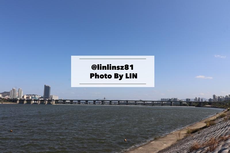 f:id:linlinsz81:20191013083436j:plain