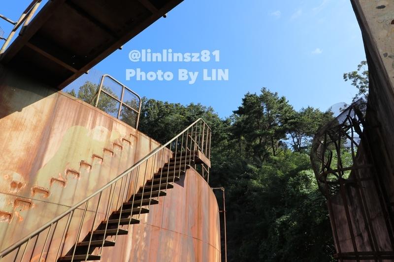 f:id:linlinsz81:20191016003320j:plain