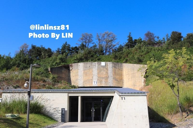 f:id:linlinsz81:20191016003914j:plain