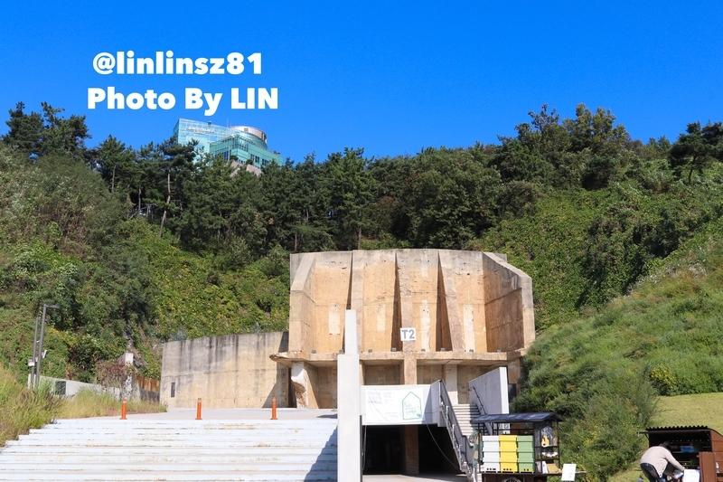 f:id:linlinsz81:20191016003951j:plain