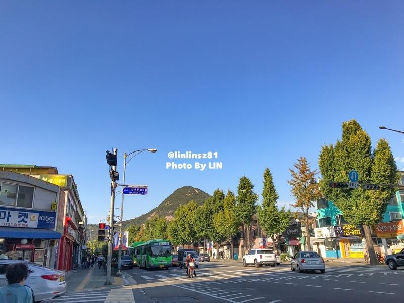 f:id:linlinsz81:20191018000652j:plain