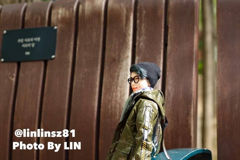 f:id:linlinsz81:20191018000742j:plain