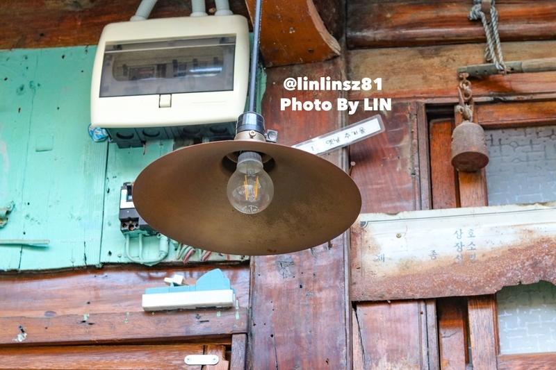 f:id:linlinsz81:20191018001052j:plain