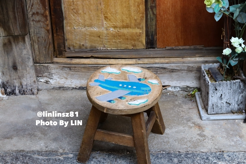 f:id:linlinsz81:20191018001654j:plain