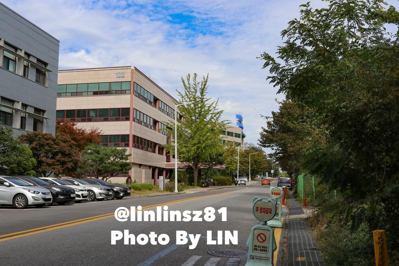 f:id:linlinsz81:20191018180527j:plain