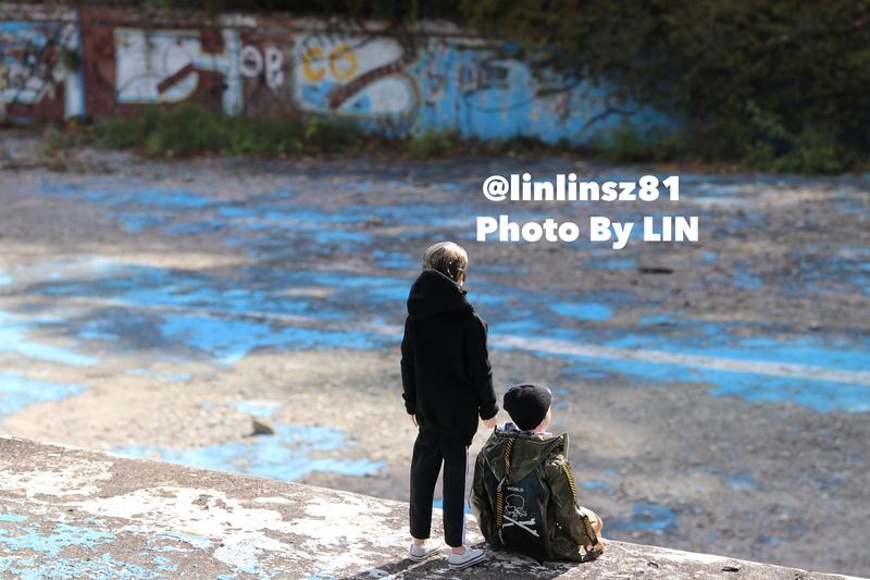 f:id:linlinsz81:20191018180538j:plain