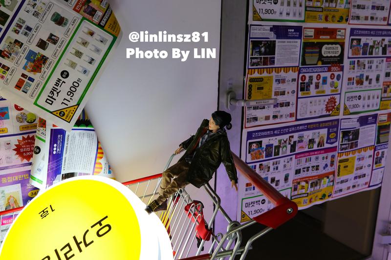 f:id:linlinsz81:20191018183830j:plain