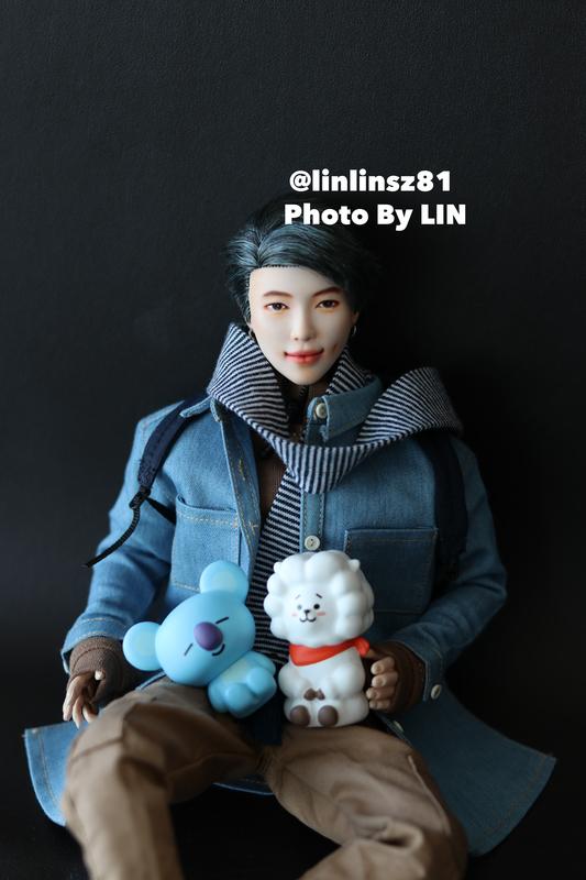 f:id:linlinsz81:20191020000707j:plain