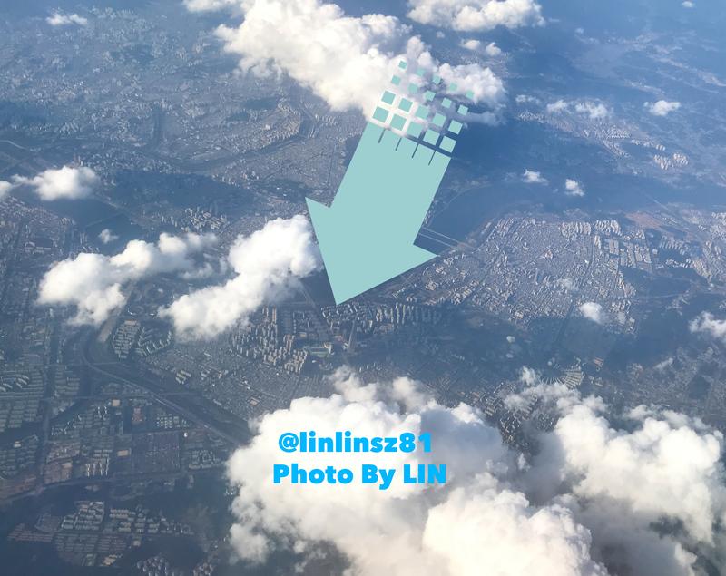 f:id:linlinsz81:20191020001108j:plain