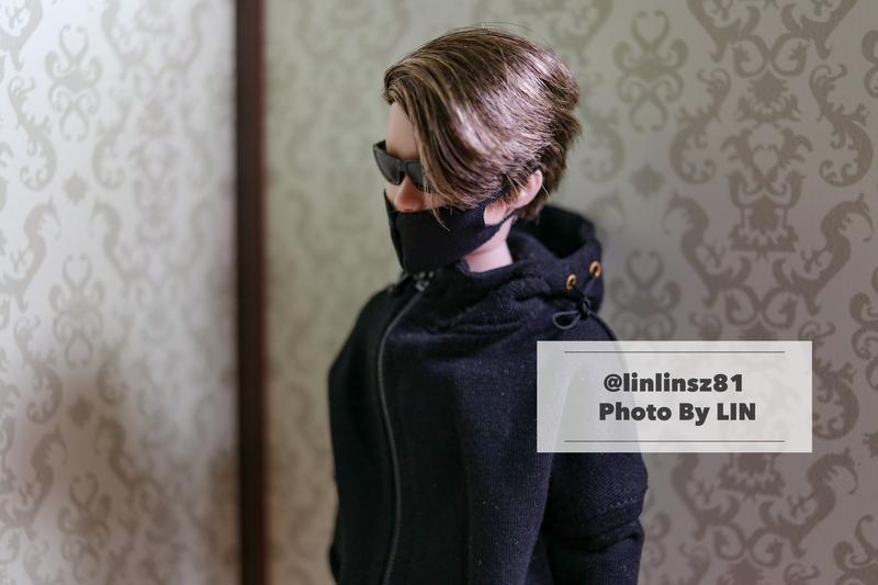 f:id:linlinsz81:20191031231214j:plain
