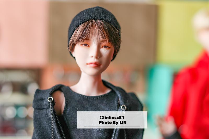 f:id:linlinsz81:20191109015645j:plain