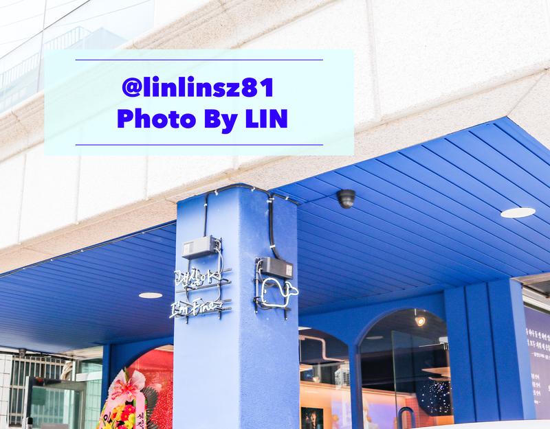 f:id:linlinsz81:20191125105303j:plain
