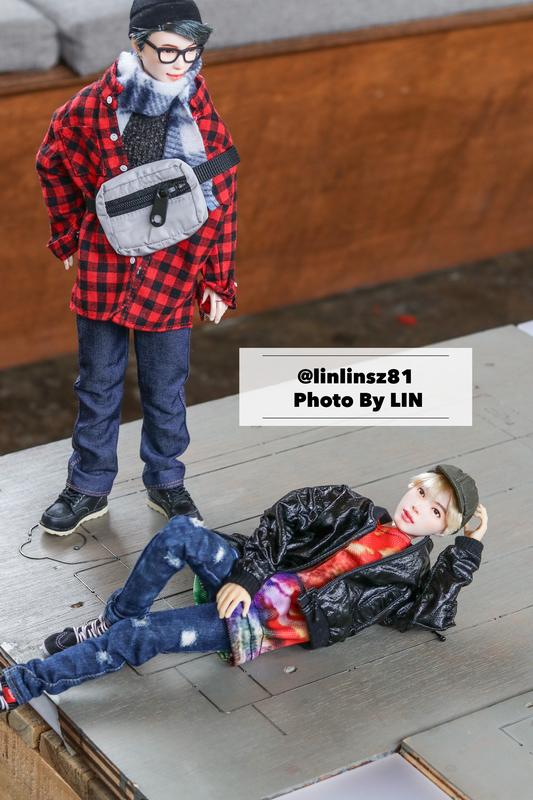 f:id:linlinsz81:20191125223155j:plain