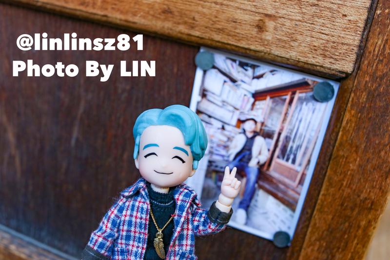 f:id:linlinsz81:20191128030458j:plain