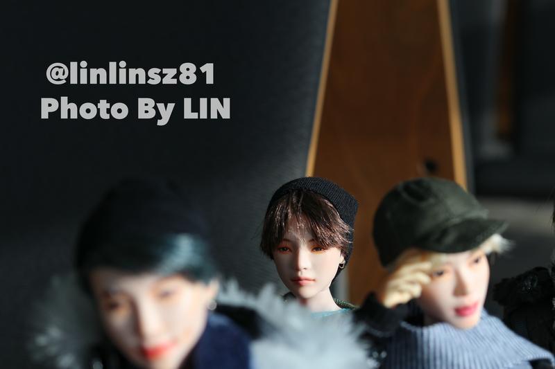 f:id:linlinsz81:20191128115236j:plain