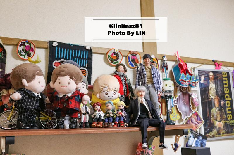 f:id:linlinsz81:20200202201818j:plain