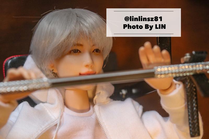 f:id:linlinsz81:20200202202148j:plain