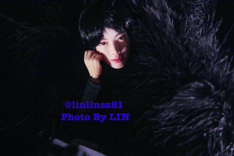 f:id:linlinsz81:20200213230051j:plain