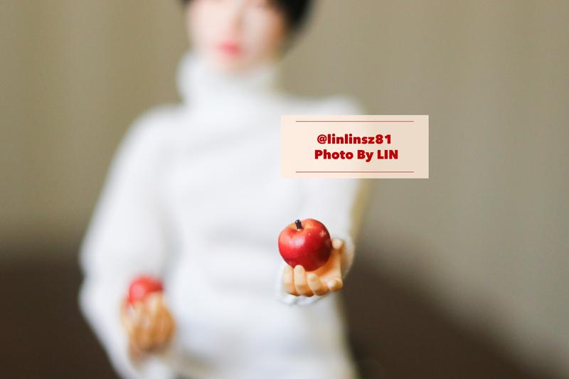 f:id:linlinsz81:20200402185924j:plain