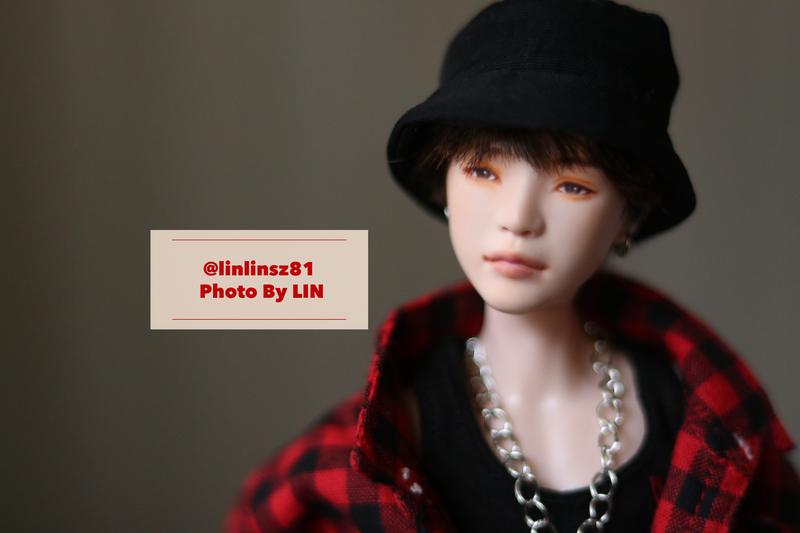 f:id:linlinsz81:20200402190234j:plain