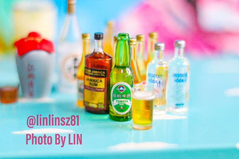 f:id:linlinsz81:20200617202600j:plain