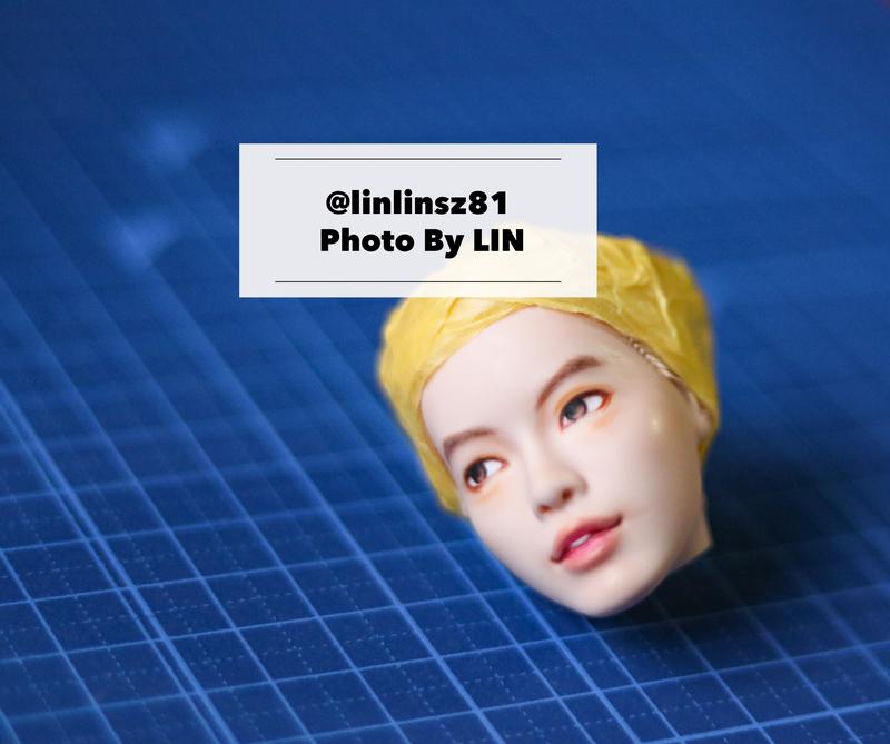 f:id:linlinsz81:20200708141809j:plain