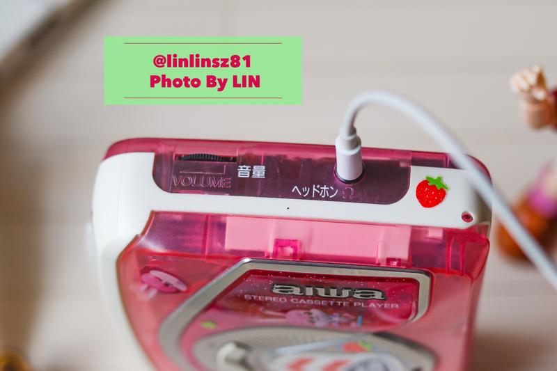 f:id:linlinsz81:20200820225725j:plain