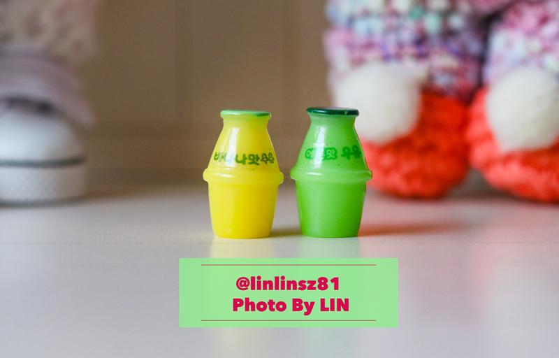 f:id:linlinsz81:20200820230405j:plain