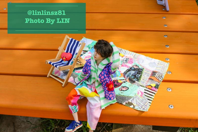f:id:linlinsz81:20210609212742j:plain