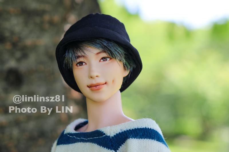 f:id:linlinsz81:20210625173440j:plain