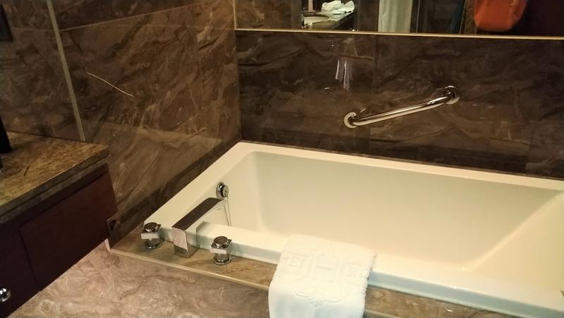 台北ホテル台北城大飯店TAIPEI CITY HOTEL15