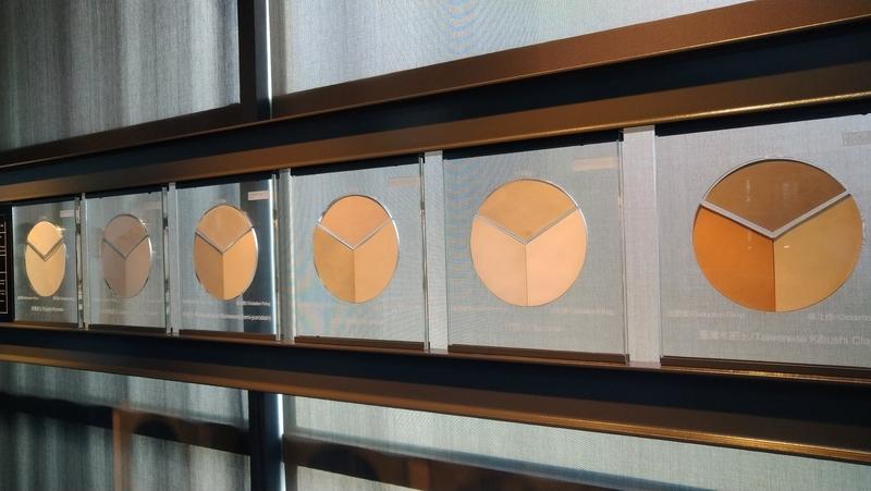 鶯歌観光鶯歌陶瓷博物館3