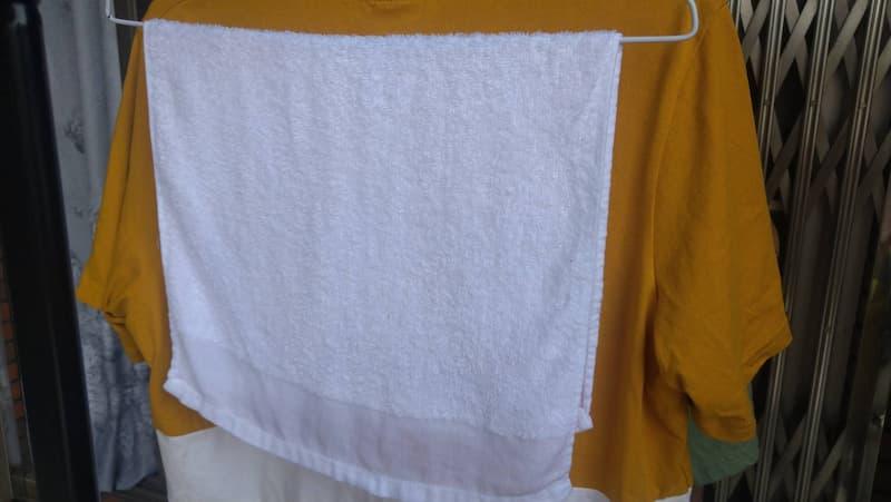 台湾洗剤TOKO楽々ECO洗濯9